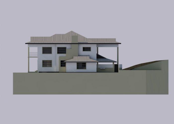 3D Render 7