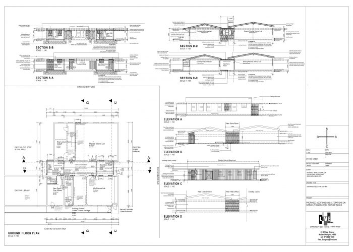 Project Plan 1